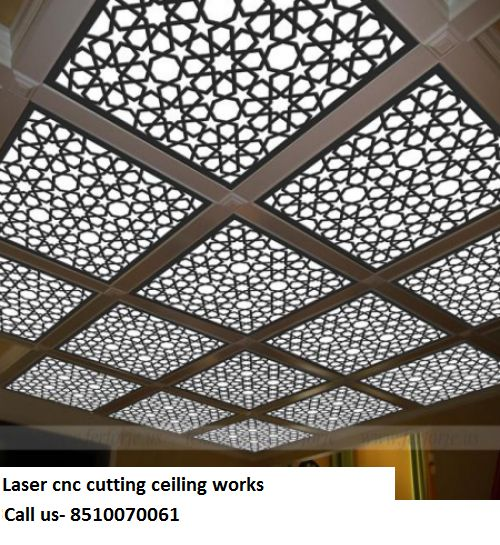 Front Elevation Stone Work : Best images about laser cnc cutting work call