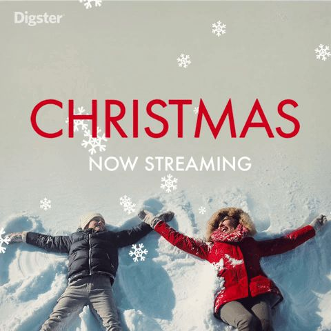 Who's ready to jingle and mingle? #TurnUpTheJoy and give your holiday party a warm welcome by streaming this Digster Christmas Music playlist on Spotify. #ad From the classics to contemporary, Baby, it's cozy inside. Save it to your music library and listen here: https://open.spotify.com/user/universal.fm/playlist/7iMyUkmPe7epyb8J1mqT9y