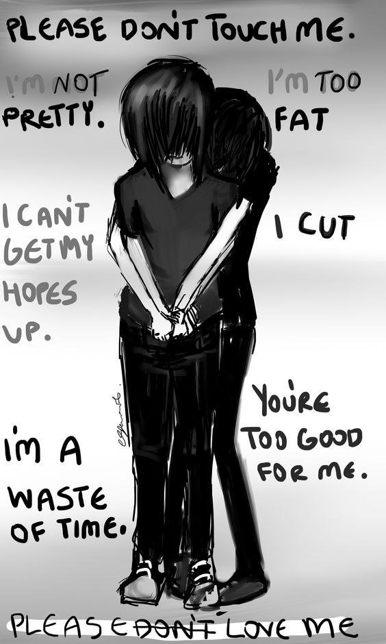 Quotes About Cutting Emo: Best 25+ Wrist Cutting Quotes Ideas On Pinterest