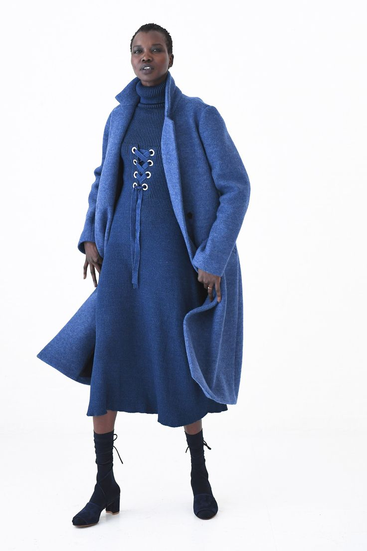 http://www.vogue.com/fashion-shows/fall-2017-ready-to-wear/mara-hoffman/slideshow/collection