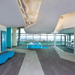 Navis by RMW architecture & interiors