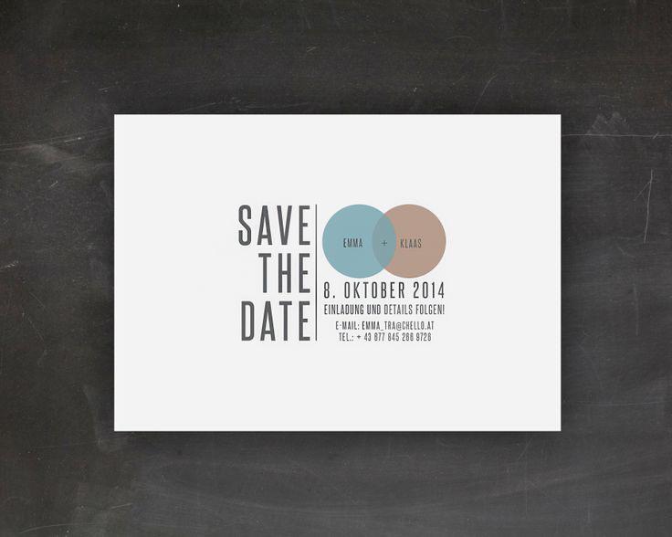 39 besten Save The Date Bilder auf Pinterest   Hochzeiten ...