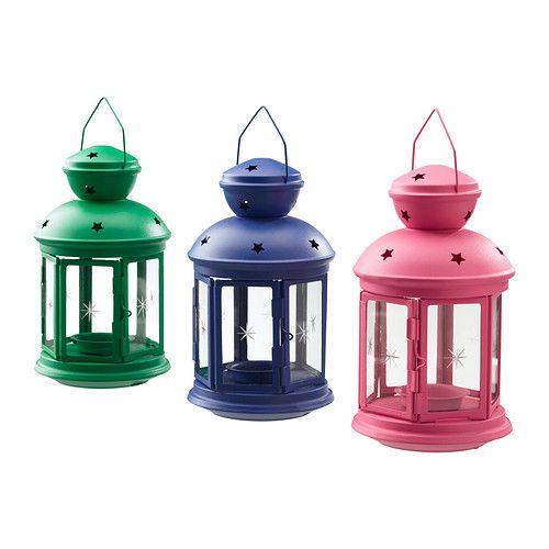 Best 25 Ikea Lanterns Ideas On Pinterest Candle Wall
