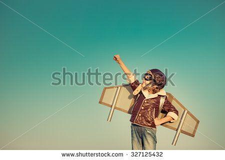 Retro Stockfoto's, afbeeldingen & plaatjes   Shutterstock