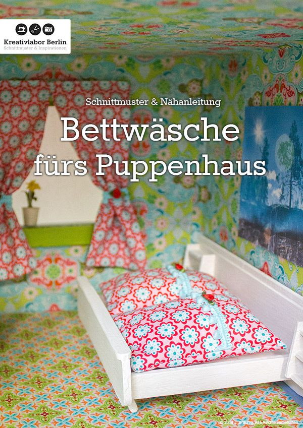 die besten 25 puppenhausm bel ideen auf pinterest diy puppenhaus barbie haus m bel und. Black Bedroom Furniture Sets. Home Design Ideas