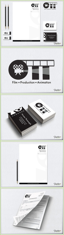 17 best Business Card Ideas images on Pinterest