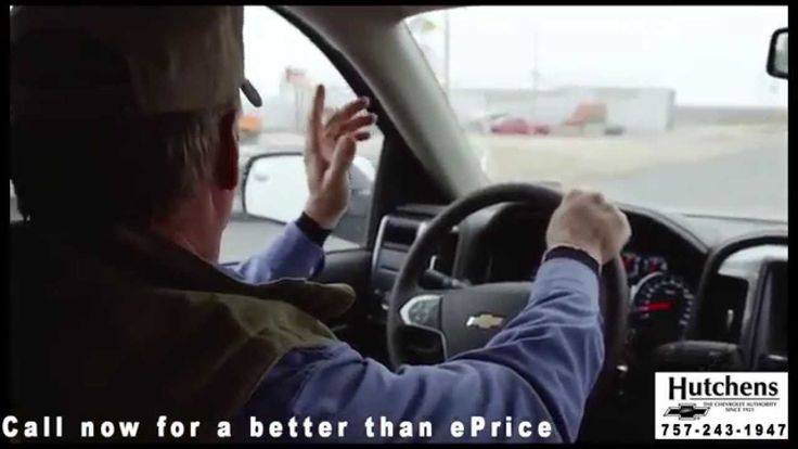 #NewportNews , #VA Lease or Buy 2014 - 2015 #Chevy Silverado Toano | Truck #SpecialFinance #LeeHall VA