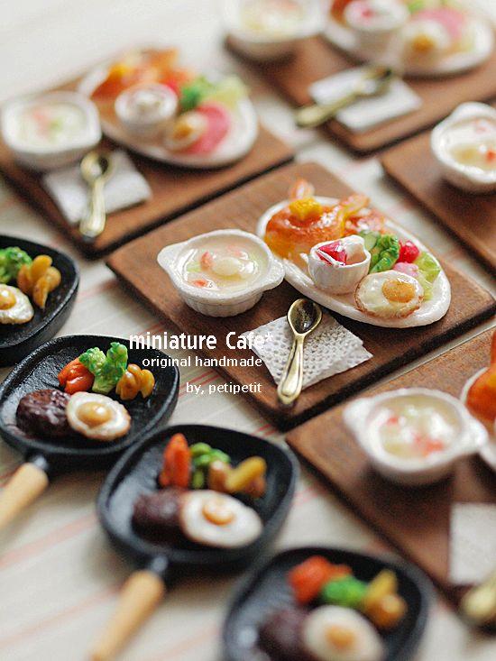 miniature 出品商品紹介 : natural色の生活~handmade家具