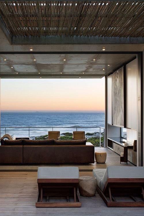 Apartment Dream Homes Dream Beach Dream House Living Room House Dream