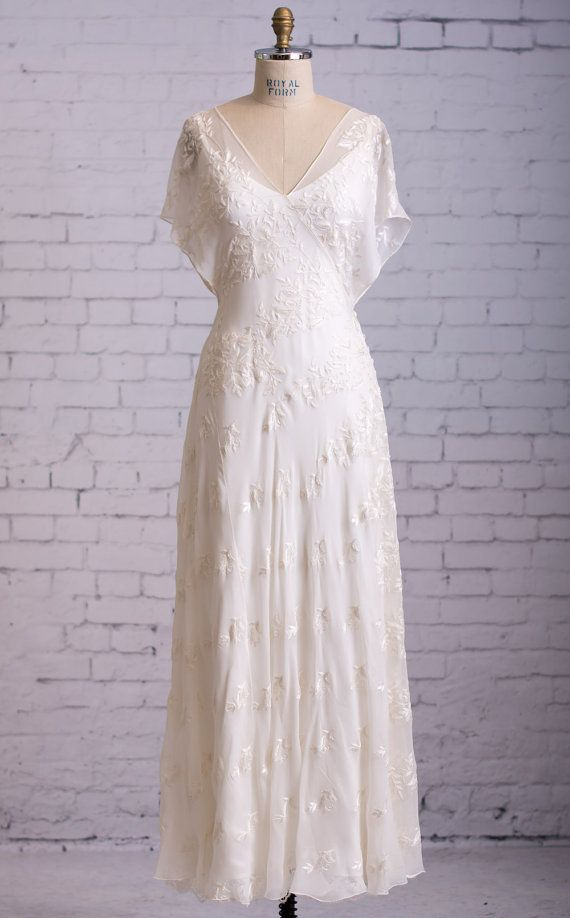 Casual wedding dress simple wedding dress backyard for Simple casual wedding dresses