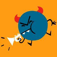 proefjes.nl - 21 proefjes over geluid - goed te doen en met eenvoudige middelen + werkblad en antwoordblad