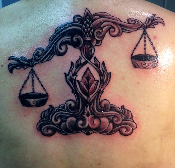 24 best libra tattoos images on pinterest libra tattoo