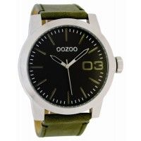 OOZOO FASHION WATCH - STYLE C5143