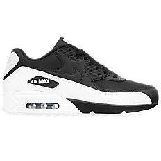 160 AUD Nike Air Max 90 - Men Shoes (537384-082) @ Foot