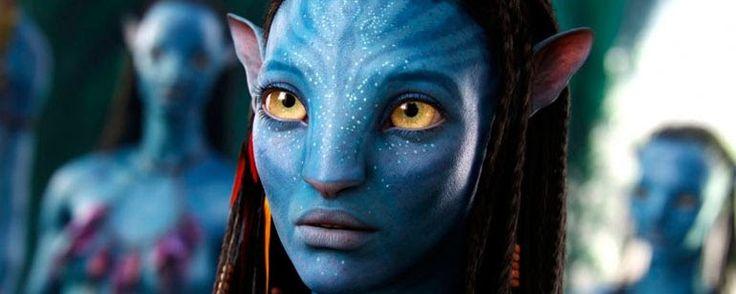 'Avatar 2' podría convertirse en la primera película en 3D sin necesidad de gafas