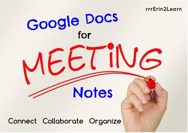 Best Meeting Minutes Images On   Business Meeting