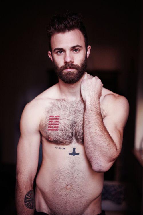 kiel single guys Find men seeking men in kiel online meet gay guys free here, never pay for anything kiel singles: meet single gay men in kiel today.