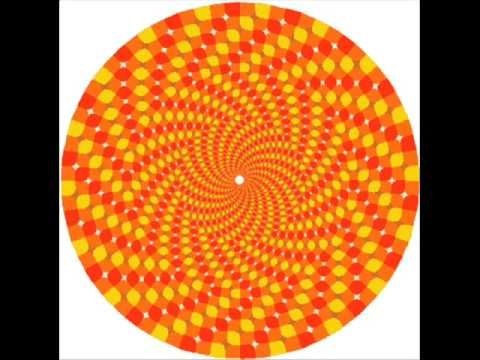 BEST OPTICAL ILLUSIONS IN THE WORLD 2