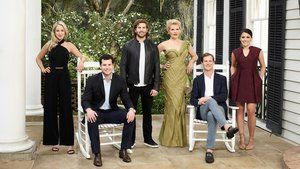 Southern Charm Savannah New Season Full Episode HD Streaming