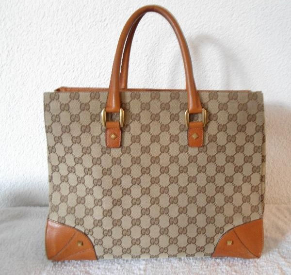 5cb4adc74f050 17 Best images about Gucci on Pinterest
