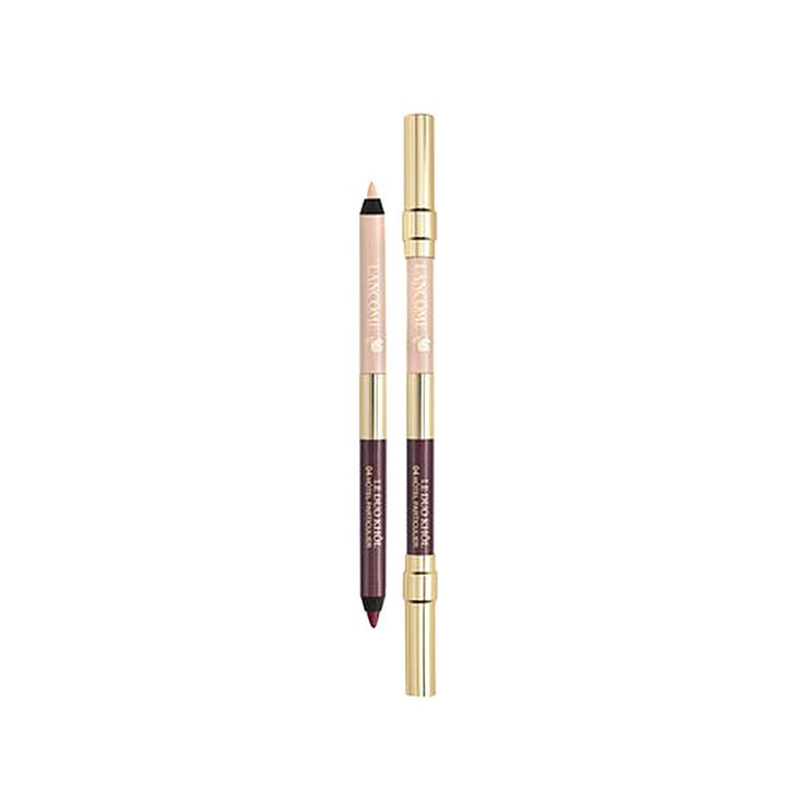 Lancôme Le Duo Kohl Eye Liner - 04 Hotel Particulier