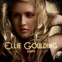 Lights - Ellie Goulding (Unlimited Gravity Remake) by Unlimited Gravity on SoundCloud