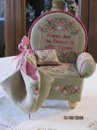 cats whiskers stitching chairs - Google Search