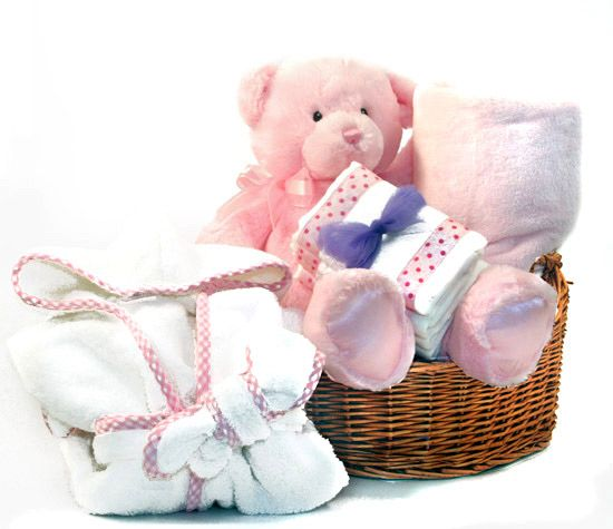 Best Baby Gift Ideas Handmade Baby Gifts Images On Pinterest