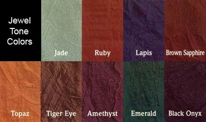 Trend Alert: Jewel Tones for Fall!blog.inspiredsilver.com - 420 × 249 - More sizes  		  Image may be subject to copyright.