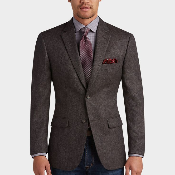 9 best Clothing images on Pinterest   Blazers, Sport coats and ...