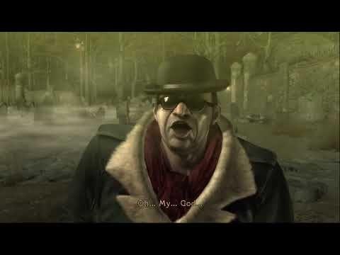 Bayonetta Gameplay Walkthrough Part 1 / Xbox one Xbox 360