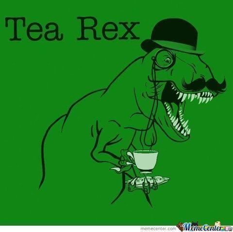 Funny Tea Memes (scheduled via http://www.tailwindapp.com?utm_source=pinterest&utm_medium=twpin&utm_content=post65881058&utm_campaign=scheduler_attribution)
