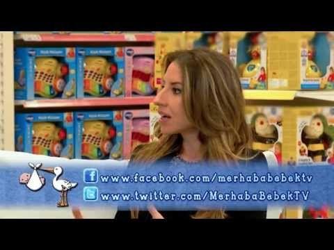 Uyku Koçu Pınar Sibirsky, Show TV Merhaba Bebek Programı, 2. Bölüm