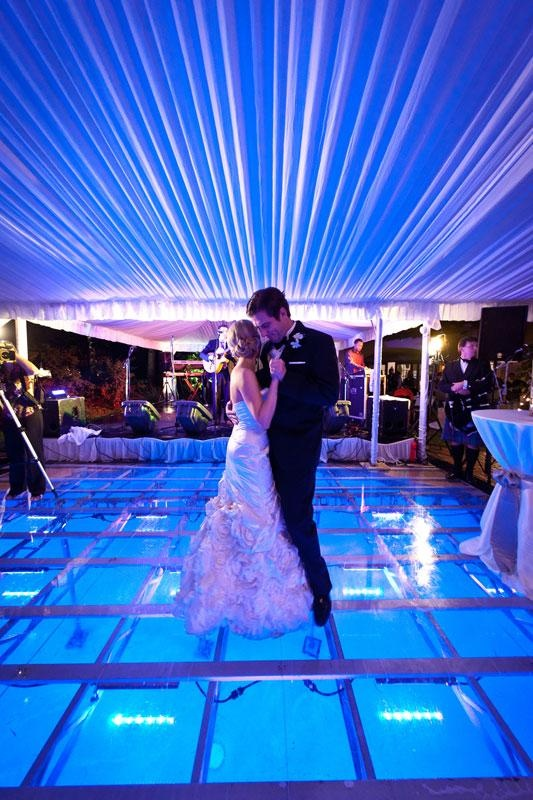 17 Best Images About Pool Dance Floors On Pinterest Mansions Miami And Underwater Led Lights