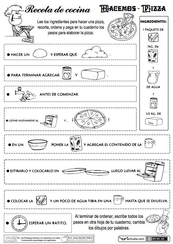 más de 25 ideas increíbles sobre recetas de pizza de frutas en
