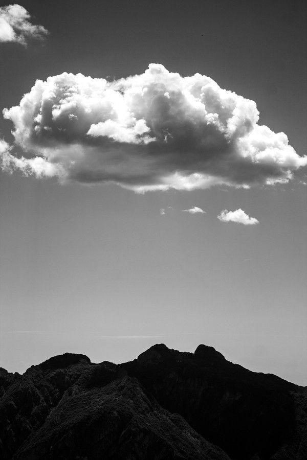 Levitation by Clodiana Prendi on 500px