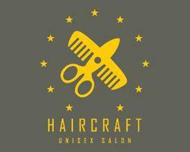 showcase of creative logos  ub85c uace0 pinterest  ub85c uace0 beauty salon logo design free beauty salon logo vector