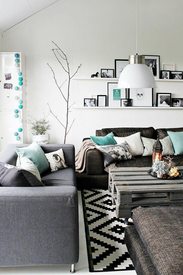 interieur-inspiratie-bank-plank