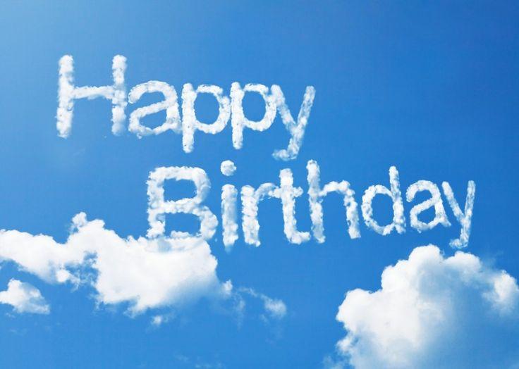 8 best HAPPY BIRTHDAY images – Amazing Happy Birthday Cards