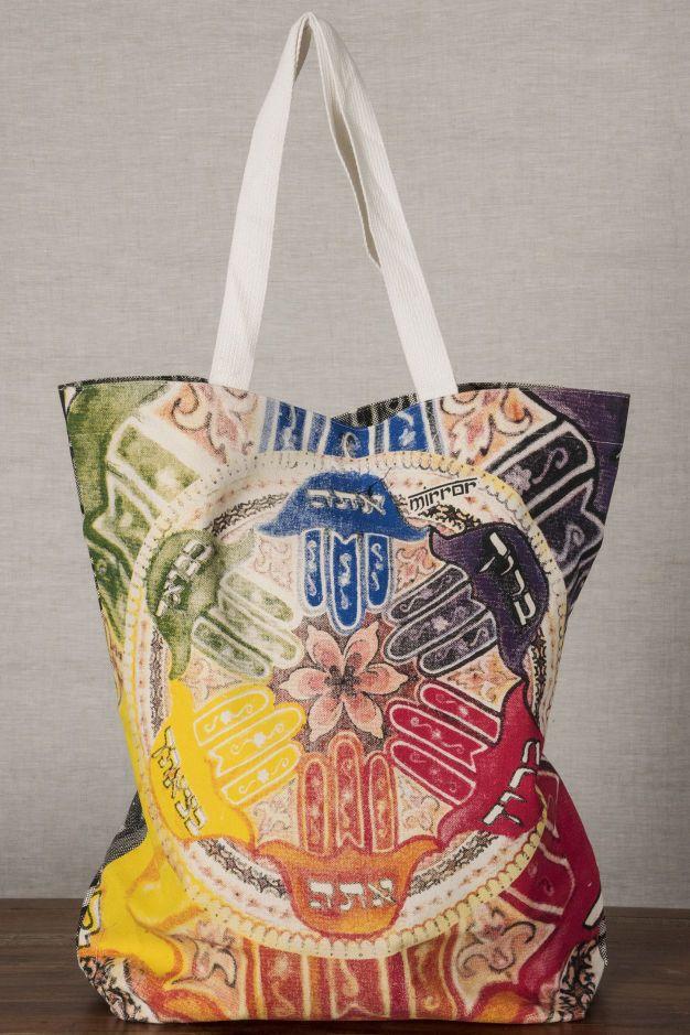7b97f10864e Namaste Tote Bag | Stoffen tassen! - Bags, Tote Bag en Boho bags
