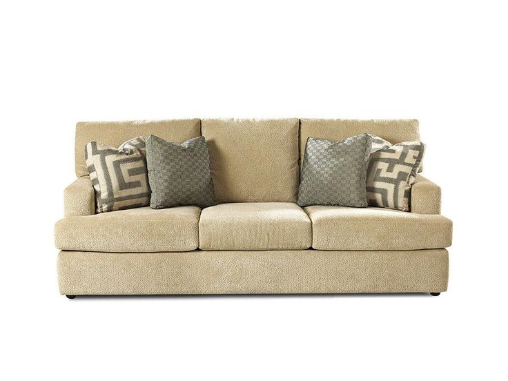 17 best images about klaussner fabric upholstery on - Best fabric for living room furniture ...