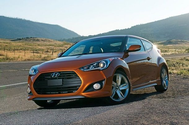 2016 Hyundai Veloster Turbo Specs, Review and Price - The 2016 Hyundai Veloster Turbo just isn't expected to remain under the veil for too long, it is test that is already being and you will find indications it's going to hit the automarket quickly.