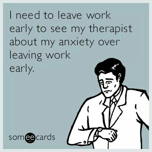 Leaving Work Early Funny Meme : Best images about hostile work environment on pinterest