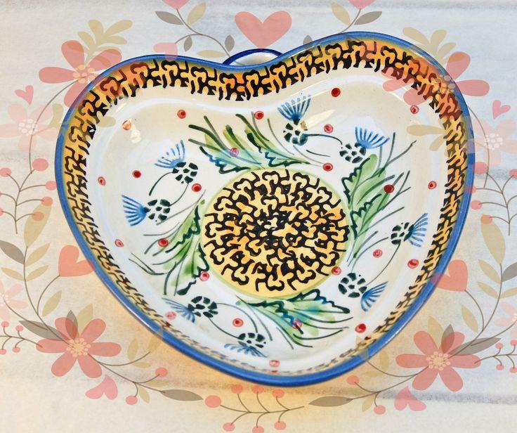 Tenderness #посударучнойработы #керамикаручнойработы #посуда #ceramics #pottery #polishpottery ceramic tableware   pottery   polish pottery   boleslawiec   посуда   керамическая посуда   польская керамика   польская посуда   болеславская керамика   керамика