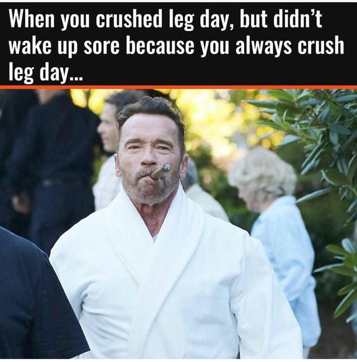 Best Bodybuilding Humor Ideas On Pinterest Gym Humor Funny - 31 memes about going to the gym that are hilariously true
