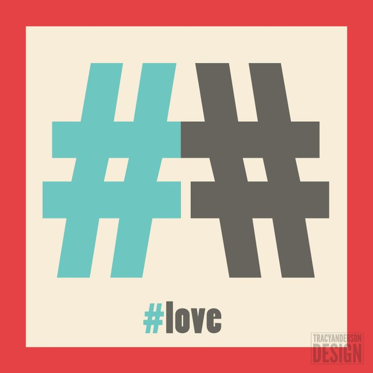 27 best images about hashtag ampersand caign on pinterest spotlight typography and andy