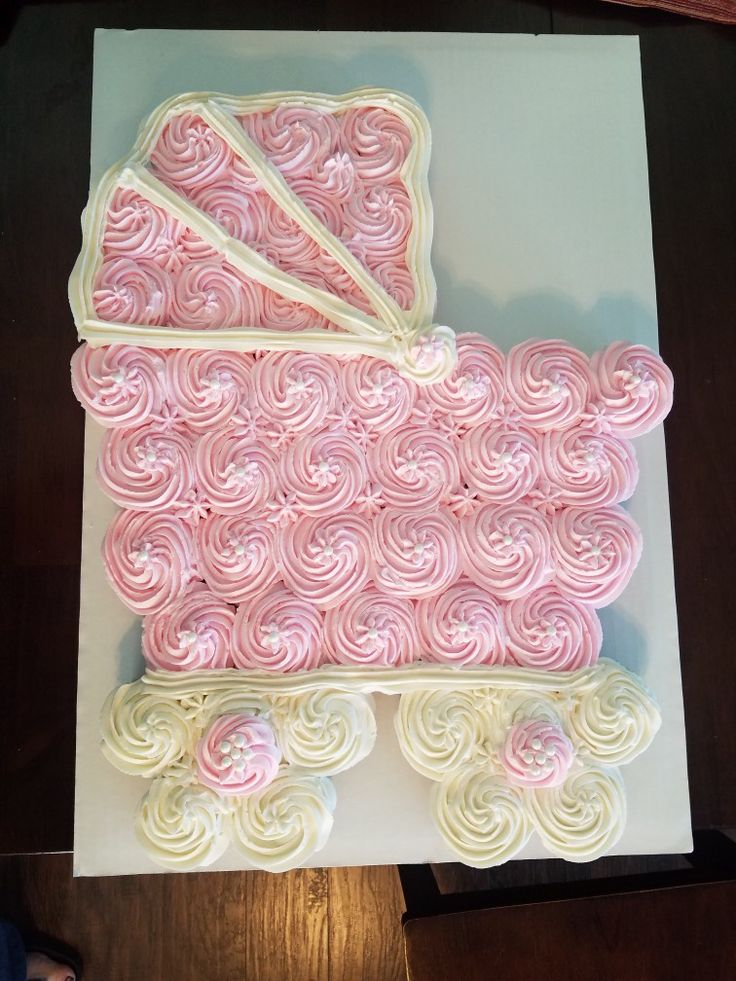 28 Best Omg S Cupcakes Images On Pinterest Cup Cakes