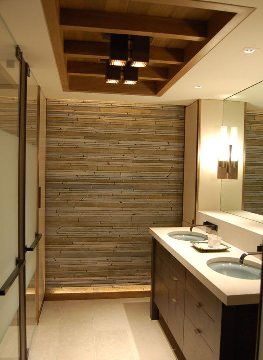 find this pin and more on tile and granite bathrooms by dennetttile. Interior Design Ideas. Home Design Ideas