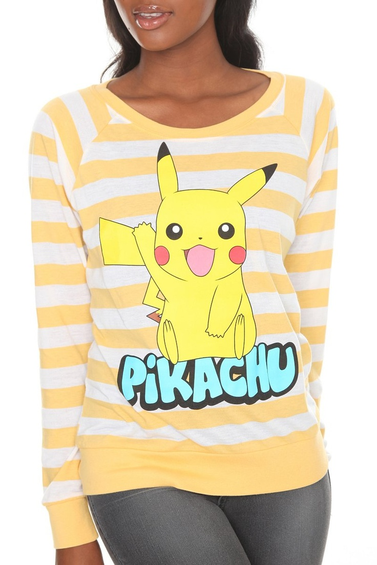 best fashion images on pinterest my style outfit and pokemon stuff