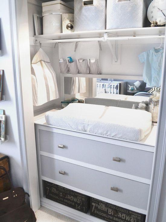 quarto-de-bebe-feminino (8)